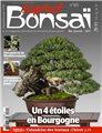 Esprit Bonsaï n°085